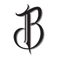 BLACKTHORNS STUDIO | Agency Vista