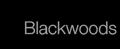 Blackwoods Web Development | Agency Vista