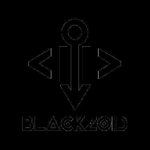 BlackZoid | Agency Vista