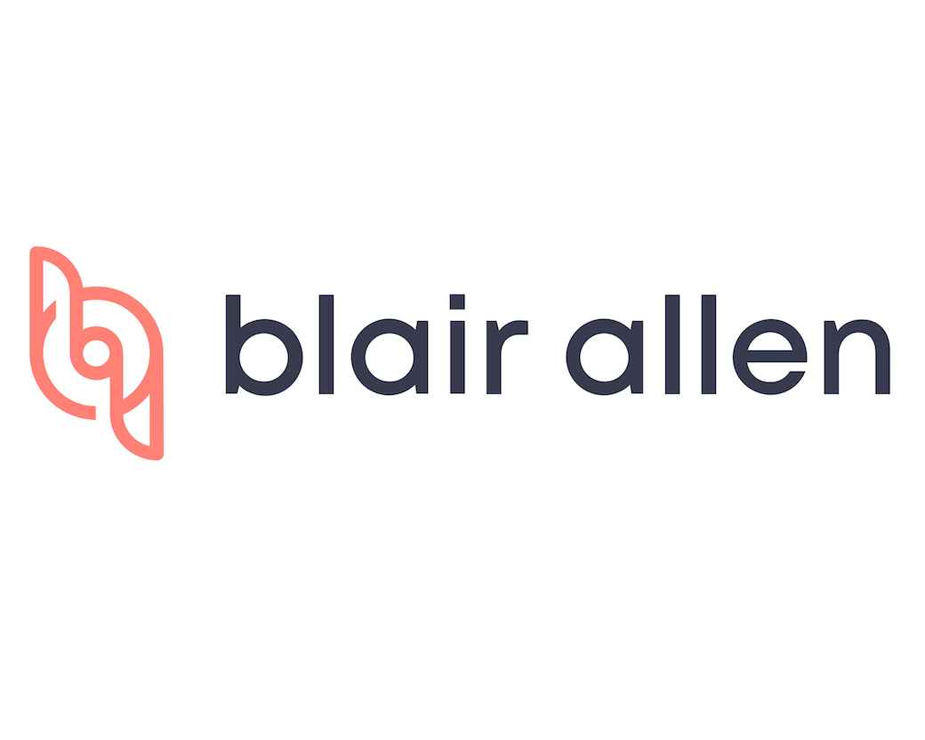 Blair Allen Agency | Agency Vista