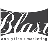 Blast Analytics & Marketing | Agency Vista