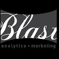 Blast Analytics & Marketing   Agency Vista