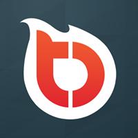 BlazeTech | Agency Vista