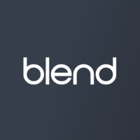 Blend Marketing Ltd | Agency Vista