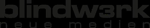 blindwerk - neue medien   Agency Vista