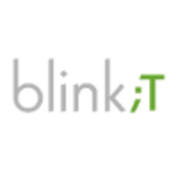 blink-iT | Agency Vista