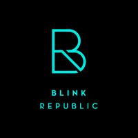 Blink Republic Pty Ltd   Agency Vista
