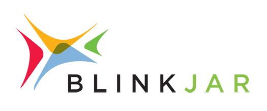 BlinkJar Media | Agency Vista