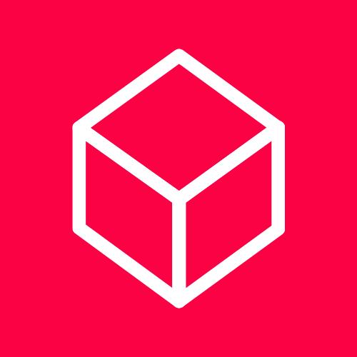 BlogTec   Agency Vista