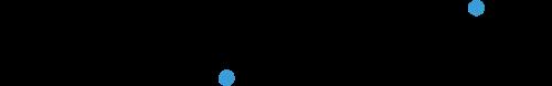 Bloo Media   Agency Vista