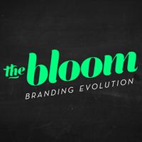 The Bloom   Agency Vista