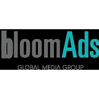 Bloom Ads Global Media Group | Agency Vista
