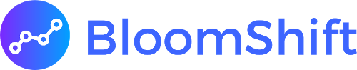 BloomShift   Agency Vista