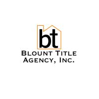 Blount Title Agency, Inc. | Agency Vista