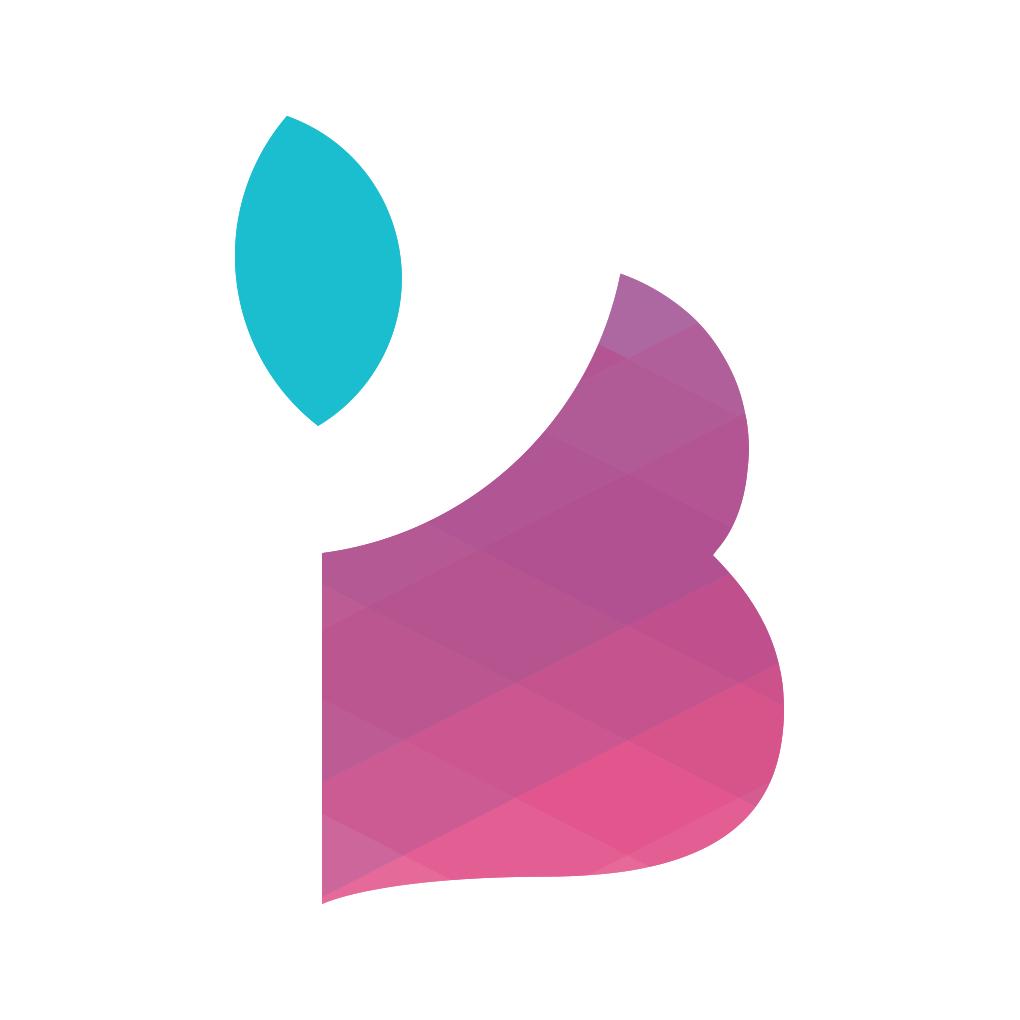 Blu Mint Digital | Agency Vista