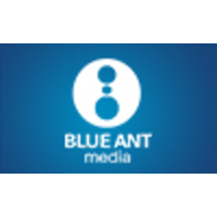 Blue Ant Media | Agency Vista