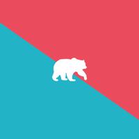 Blue Bear Creative - Social Media Agency | Agency Vista
