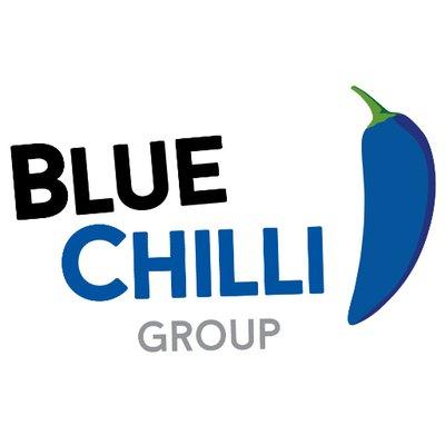 Blue Chilli Group | Agency Vista