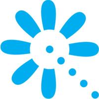 Blue Daisy Media | Agency Vista
