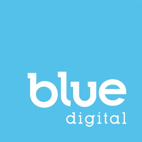 Blue Digital Group   Agency Vista