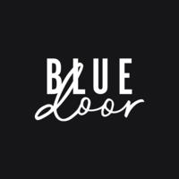 Blue Door Communications | Agency Vista