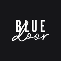 Blue Door Communications | Agency Vista