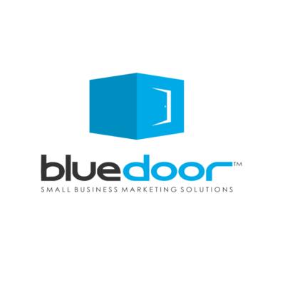 Blue Door Marketing | Agency Vista