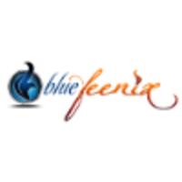 Blue Feenix | Agency Vista