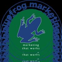 Blue Frog Marketing Pty Ltd   Agency Vista
