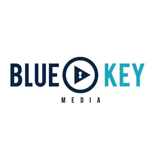 Blue Key Media | Agency Vista