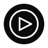 Blue Marble Video | Agency Vista