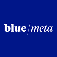 Blue Meta | Agency Vista