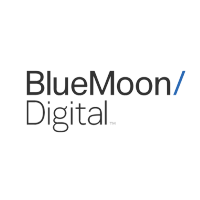 Blue Moon Digital, Inc. | Agency Vista
