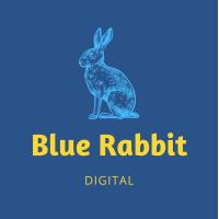 Blue Rabbit Digital | Agency Vista