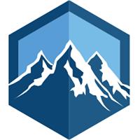 Blue Ridge Media Company | Agency Vista