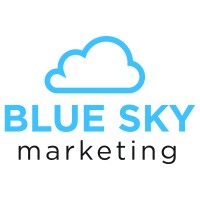 Blue Sky Marketing | Agency Vista
