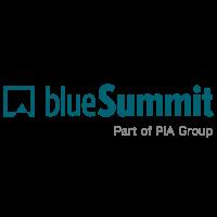 Blue Summit Media GmbH | Agency Vista