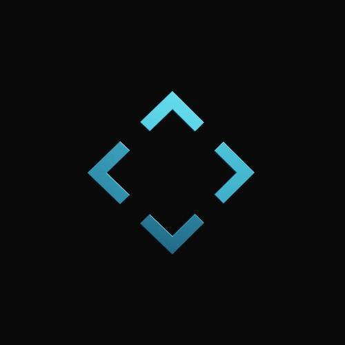 Blue Vector | Agency Vista