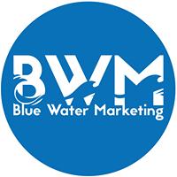 Blue Water Marketing | Agency Vista