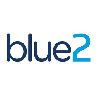 Blue2 Digital | Agency Vista