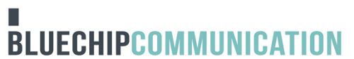 BlueChip Communication   Agency Vista