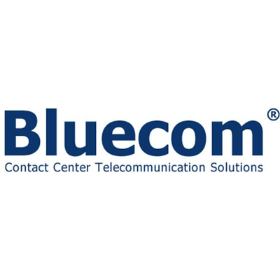 Bluecom | Agency Vista