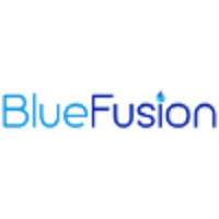 BlueFusion Digital | Agency Vista