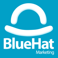 BlueHat Marketing | Agency Vista
