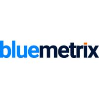 Bluemetrix   Agency Vista