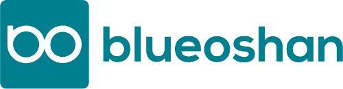 BlueOshan - SHKUBO CMO SERVICES PVT LTD   Agency Vista
