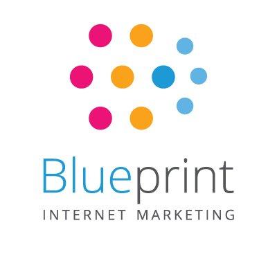 Blueprintim | Agency Vista