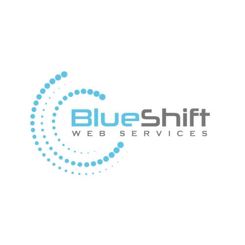 blueshiftwebservices.com | Agency Vista