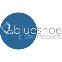 BLUESHOE GmbH | Agency Vista