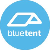 bluetent | Agency Vista